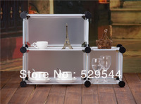 On Sale Garderobe Wardrobe design Wardrobe system Schrank Chests Armario Tea table side table end table teapoy Drink holder