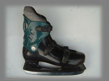 837 slapshot skate shoes