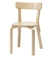elegant comtemporary wooden home furniture armless dining chair restaurant chair coffee shop chair
