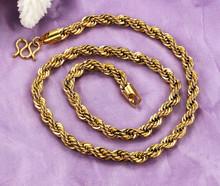 rolo chain price