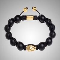 NY-B-482,Big Discounts New Shamballa bracelet,High Quality Shamballa jewelry Watch Crystal Avenue beads wholesale jewelry