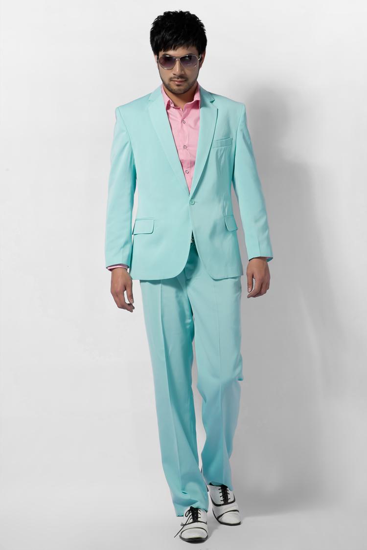 Similiar Light Blue Suits For Men Keywords