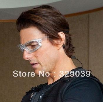 100% Fashion Racing Cycling Bicycle Bike Outdoor Sports Sun Glasses Eyewear Goggle Sunglasses for men / women 3 color lens