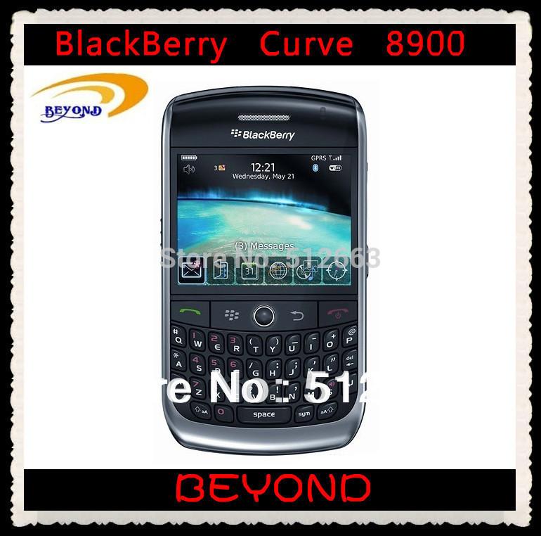 price blackberry  wifi