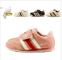 Children shoes summer breathable child sport shoes male shoes girls big boy children skateboarding shoes