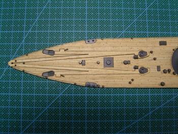 Model wood qingdao aw10015 041178 king kong agency