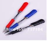 Wholesale Advertising pen, gift pen,gel pen,can be customize logo