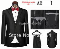 2014 Free Shipping brand blazer men jaqueta masculina hot selling men business suit terno masculino wedding suits for men
