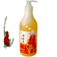 Free shipping Slimming gel 500g chili gel slimming