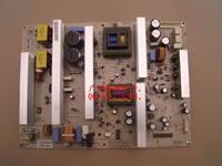 42g1 screen plasma power supply board PSPU-J704A EAY39333001 EAX39331101 new