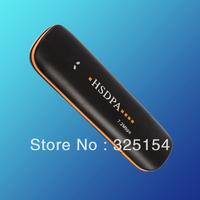 Free Shipping High Speed 3G HSDPA Modem