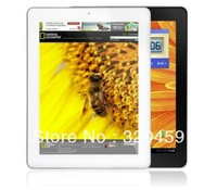 "8"" Onda V813 Allwinner A31 Quad Core Android 4.1 Tablet PC"