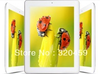 "8"" Onda V813 Allwinner A31 Quad Core Android 4.1 Tablet PC with 1024*768  Dual Camera HDMI Wifi"