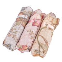 Baume embroidery sun protection umbrella anti-uv umbrella folding free shipping
