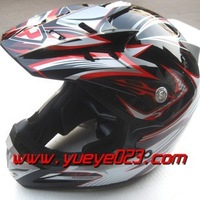 Off-road helmet yohe off-road motorcycle mdash . off-road helmet off-road helmet