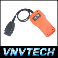 U281 OBD2 CAN Car Diagnostic Engine Code Reader Scanner