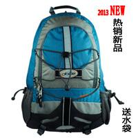 Free Shipping Water bag doite 6847 mountain bike bicycle ride 28l backpack