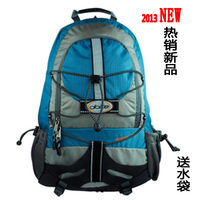 Free Shipping Water bag doite 6847 mountain bike bicycle ride 28l backpack