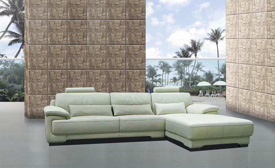 modern european style sofa set elegant living room furniture