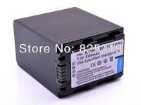 Battery for Sony DCR-SR75 DCR-SR75E DCR-SR77 DCR-SR77E DCR-SR82 DCR-SR82C DCR-SR82E DCR-SR85 DCR-SR85E DCR-SR87 DCR-SR87E