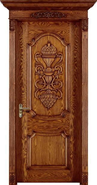 Interior Doors Interior Doors Interior Doors Fo