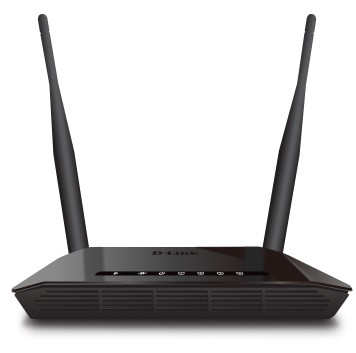 D-link dir-616 300m dlink wireless router wifi router(China (Mainland))
