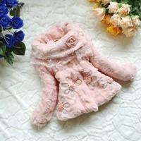 Комбинезон для мальчиков 5pcs/lot hot sale boys summer letters printed fashion overalls good quality casual overalls TZ0335