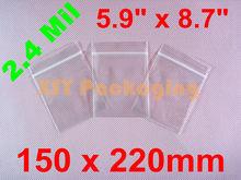 wholesale grip bag