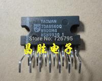Wholesale TDA8560Q