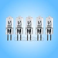 5PCS 75W Photo Light Modeling Lamp Bulb for Studio Strobe Flash 220V~240V X5
