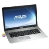 New laptops N76VZ-QH71-CB Laptop i7-3630QM 12G RAM 1TB HDD BD-RW 14.3 NV GT650M Win8