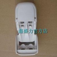 Xsl-203b mini egg 14500 lithium battery charger