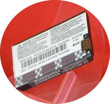Retail BT60 battery for Motorola Q8,A1210 A3000 A3100  A1200 W490,Z6m, Z6tv ,i410 Nextel i576,i576 ...