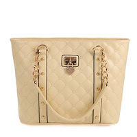 2013 spring and summer fashion women's handbag fashion business bag 1095 handbag shoulder bag handbag