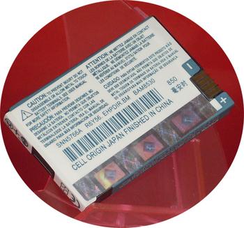 Retail BQ50 battery for Motorola K1m Z6tv Q V190 V323 V325 V360 V361 W260 W315 W510 W755 Z6m A1200 E2...