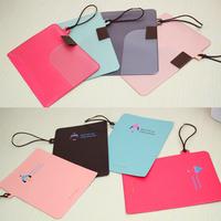 Korea stationery multifunctional bandage bookmark Bookmarks storage card holder penholder