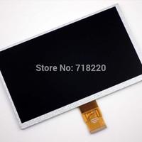 Blc900-03a-u screen display screen lcd screen