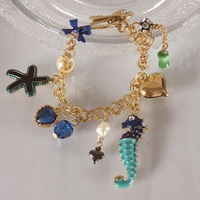 Over 15 $ Free shipping Fashion bj bracelet 130610