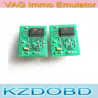 3pcs a lot by airmail IMMO Emulator  for VAG  VAG IMMO Tool good quality  with  Free Shipping