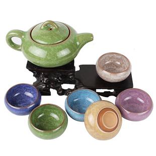 Tea set tea set kung fu tea