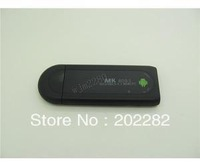 Smart TV MK809 II K9B Dongle Mini PC Box Dual Core A9 8GB Bluetooth Android 4 1
