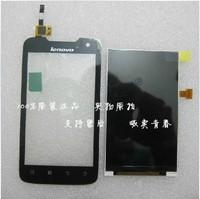 Lenovo A789 display screen ,Lenovo aA789 Original LCD 100% Original Genuine +Free shipping