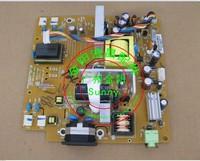 Free shipping! 2202139602p power board belt 2202139601p