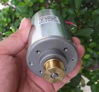 Magnetic dc motor 220v motor belt strap round big motor