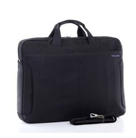 Laptop bag 17 18 laptop bag shockproof bag business bag handbag k-947