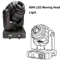 Освещения для сцены Hot Selling! Mini laser light, Laser Light Projector, Laser Star Stage DJ Disco Party Lighting