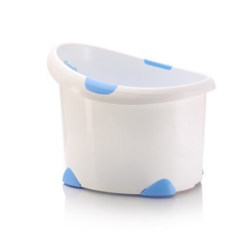 Baby bathtub baby bath bucket baby bathtub baby bathtub tub