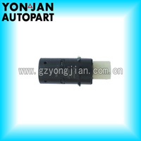 Parking PDC Sensor OEM 66206989067 For  E46 316Ci 318td 320Cd 320Ci 323i 325Ci 328Ci