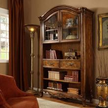 popular furniture storage cabinet