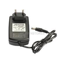 cheap power adapter 12v 2a